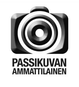 logo_passikuvanammattilainen